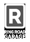 Ring Road Garage logo