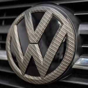 Motorhome repairs for volkswagen motorhomes