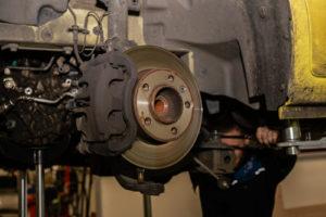 ring road garage motorhome repairs buckingham